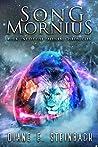 Song of Mornius (The Talenkai Chronicles #1)