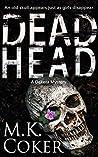 Dead Head (Dakota Mystery Series Book 8)