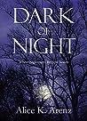 Dark of Night: Wh...