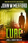 Lure (A Ball & Chain Thriller #4)