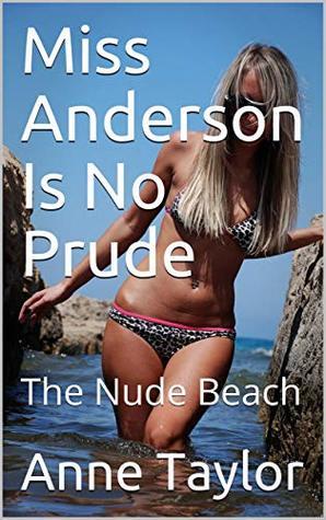 Beach milf nude Nudist Milf