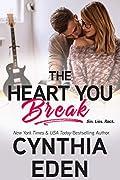 The Heart You Break