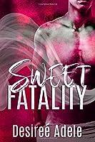 Sweet Fatality (Sweet Series)