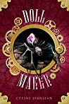 Doll Maker (The Viper and the Urchin #4)
