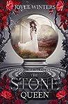 The Stone Queen (The Dark Queens Book 9)