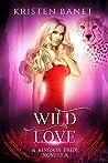 Wild Love (The Kingson Pride #3.5)