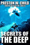 Secrets of the Deep (Order of the Black Sun #28)