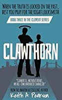 Clawthorn (Clement)