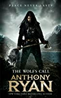 The Wolf's Call (Raven Blade, #1)