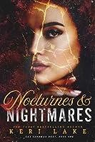 Nocturnes & Nightmares (The Sandman Duet, #1)