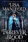 Forever Blood (Vampire Brides)