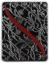 Il cofanetto Twilight: Quattro diari da collezione