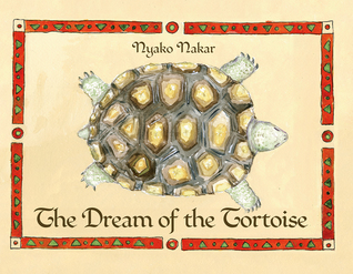 The Dream of the Tortoise