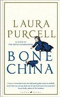 Bone China