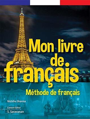 Mon Livre De Francais 0 By Fk Experts