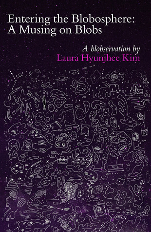 Entering the Blobosphere: A Musing on Blobs