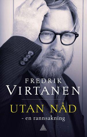 Niklas Pivic's '1990s' books on Goodreads (90 books)