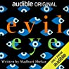 Evil Eye ebook download free