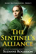 The Sentinel's Alliance