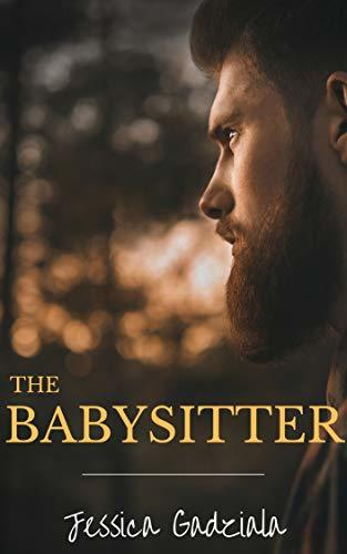 Jessica Gadziala - Professionals 5 - The Babysitter