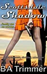 Scottsdale Shadow (Laura Black Mysteries #7)