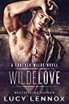 Wilde Love by Lucy Lennox