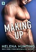 Making Up (Shacking Up, #4)