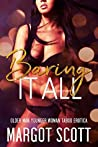 Baring it All (Come Inside Book 1)