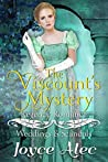 The Viscount's Mystery