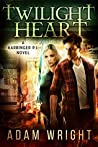 Twilight Heart (Harbinger P.I., #7)