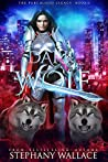 Dark Wolf: Gustav & Zelin's Story (The Curse of the Lycan Shifter Universe Book 6)