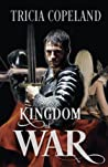 Kingdom of War