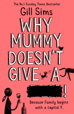 Why Mummy Doesn T Give A Why Mummy 3 By Gill Sims How to keep a mummy (japanese: why mummy doesn t give a why