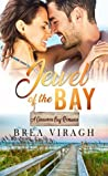 Jewel of the Bay (Cinnamon Bay, #4)