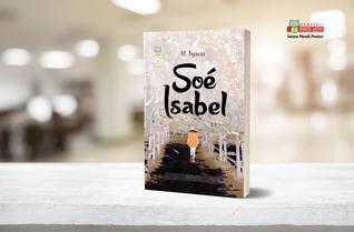 Soé Isabel (#1)