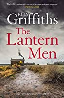 The Lantern Men (Ruth Galloway #12)