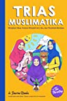 Trias Muslimatika