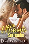 The Ultimate Surrender (The Cavallo Brothers #3)