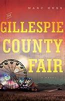 The Gillespie County Fair