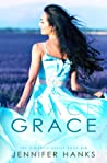 Grace (The Dimarco Series, #6)