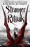 Stranger Rituals (Stranger Rituals, #1)