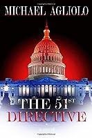 51st Directive