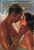 Jewel Historical Black Romance