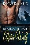 Alpha Wolf (Starlight Bar Book 1)