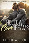 Hollow Cove Dreams (The Hollow Cove High Series Book 1)