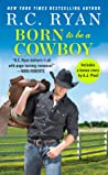 Born to Be a Cowboy (Montana Strong, #3)