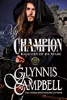 My Champion (Knights of de Ware, #1)