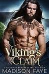 Viking's Claim (Kilts & Kisses, #4)