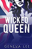Wicked Queen: The Royals Collection (Sovereign)