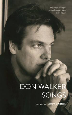 Songs by Don Walker